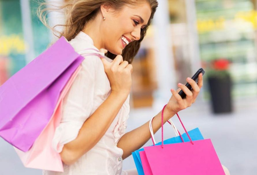 Top 3 Reasons Why Marketplace Sellers Should Build an Online Store