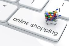 Ecommerce on the Worldwide Web