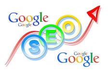 Search Engine Optimization Criterion