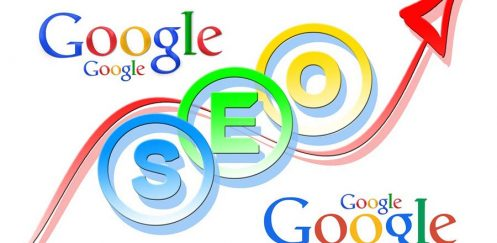 The Ultimate Key to Success in Search Engine Optimization