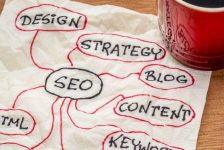 5 Important Search Engine Optimization Tasks