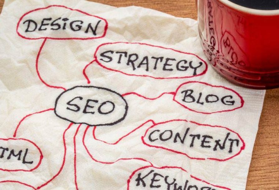Search Engine Optimization – A Must