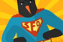 Why Should You Undergo SEO Training at Least Once?