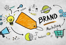 Article Branding is an Integral Technique to the Success of Your Product - Are You Doing it Right?