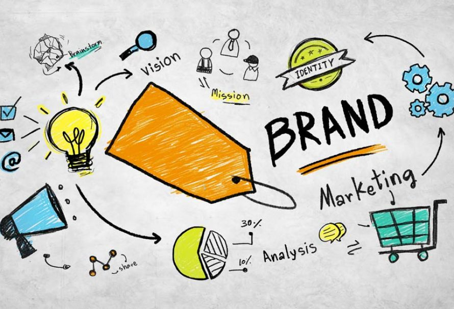 Branding – It's More Than Just Your USP