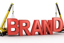 7 Elements for Building a Successful Online Brand