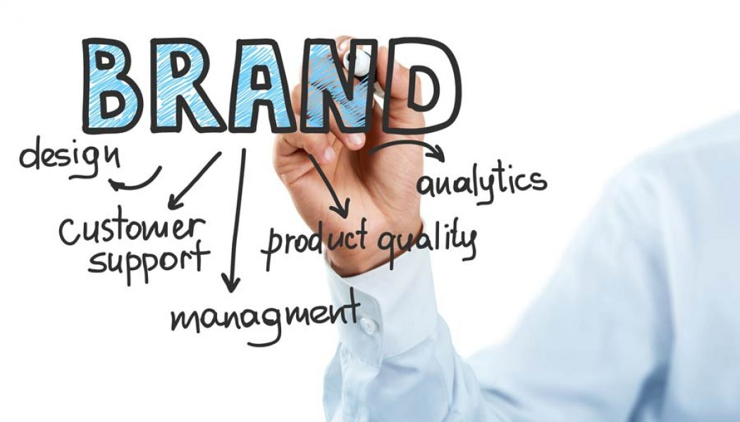 Branding: Why Is It Important?