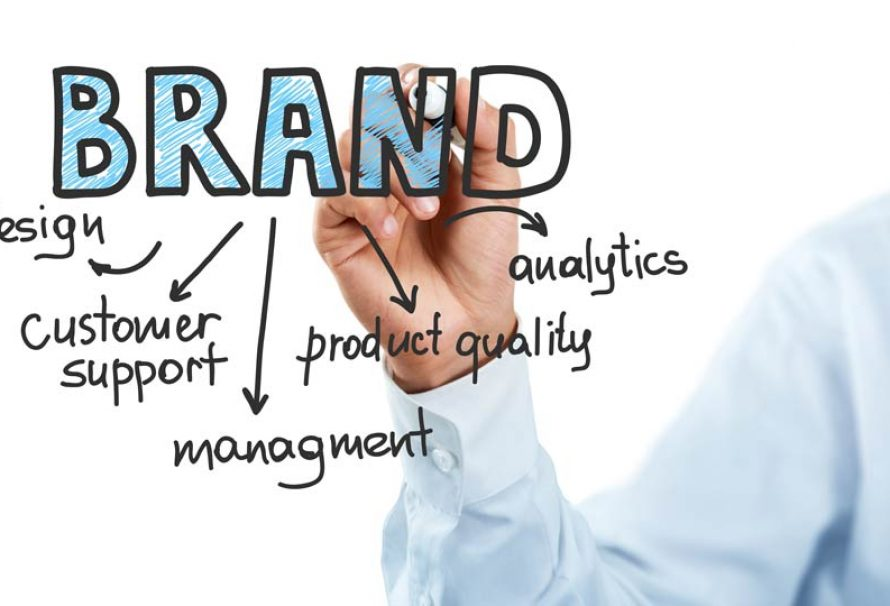 Brand Naming: Trademark Registration Adds Value to Products, Services and Companies