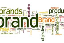 Branding – Get the Public to Recognize Your Name