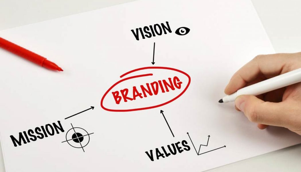 Brand Launch Services Play A Key Role In Successful Launching Of Brands