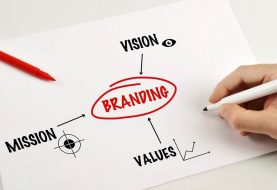 Branding Yourself For Success In Network Marketing