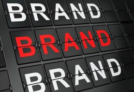 How to Deal With a Brand Identity Crisis