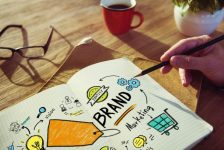 Branding Your Business – 7 Days of Bold Branding Tips