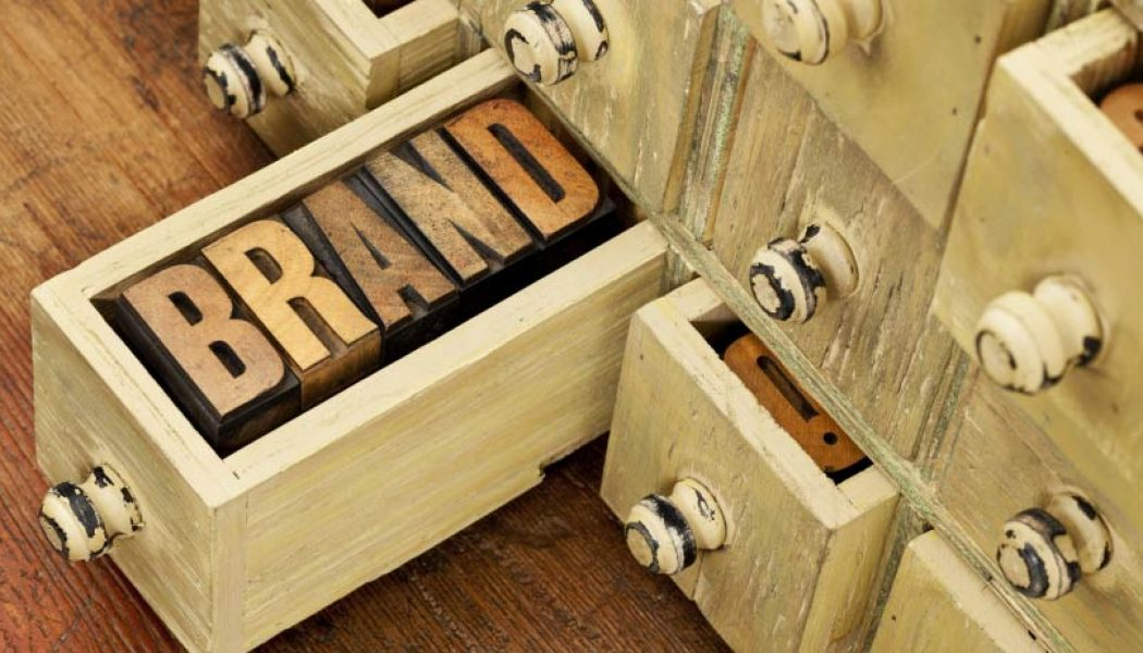 Brand Identity: Importance of Brand Identity for Your Business
