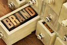 Brand Strategy: Do You Have a Handle on Your Company Name?