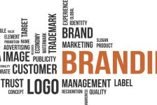 What Makes a Character Brand Licensable?