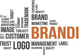 Another Kind of Horse Brand: Business Branding in Equine Marketing