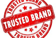 Business Branding – Seven Steps For Branding Your Company