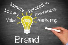 Creating a Consistent Brand for an SME