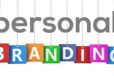 Personal Branding – What's All The Fuss?