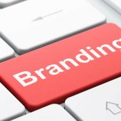 How Can Your Brand Create More Revenue?