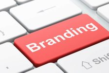 Branding Strategy – How to Build Your Brand