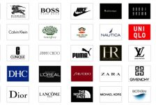 Business Name Ideas – 7 Unbreakable Rules of Great Branding
