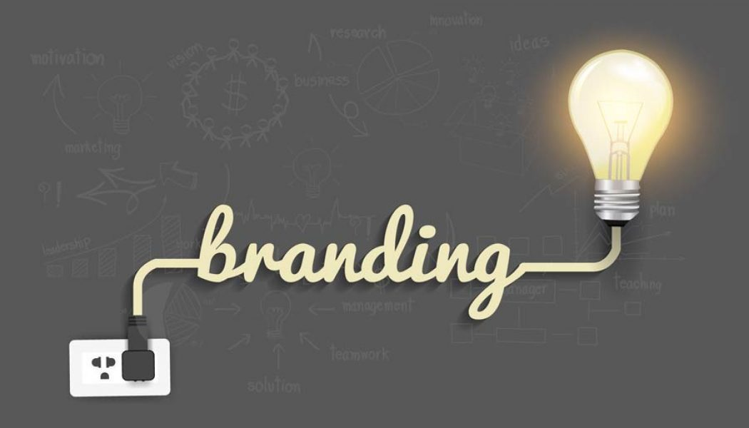 5 Ways to Strengthen Your Brand Identity