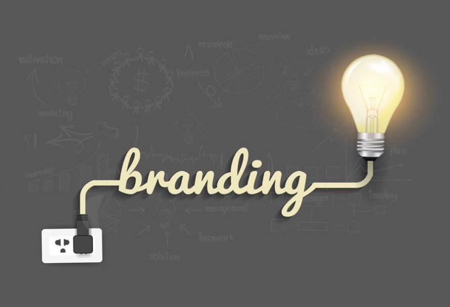 Logo Design – Essence of Company Branding