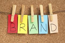 Social Media and Other Online Platforms: A Balance of Branding and Sales