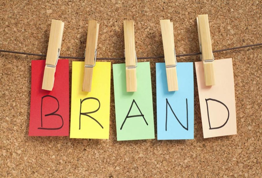 Public Relations and Brand Management