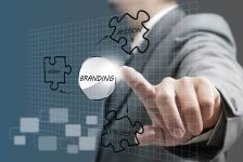 How to Build Strong Brand Identity Online