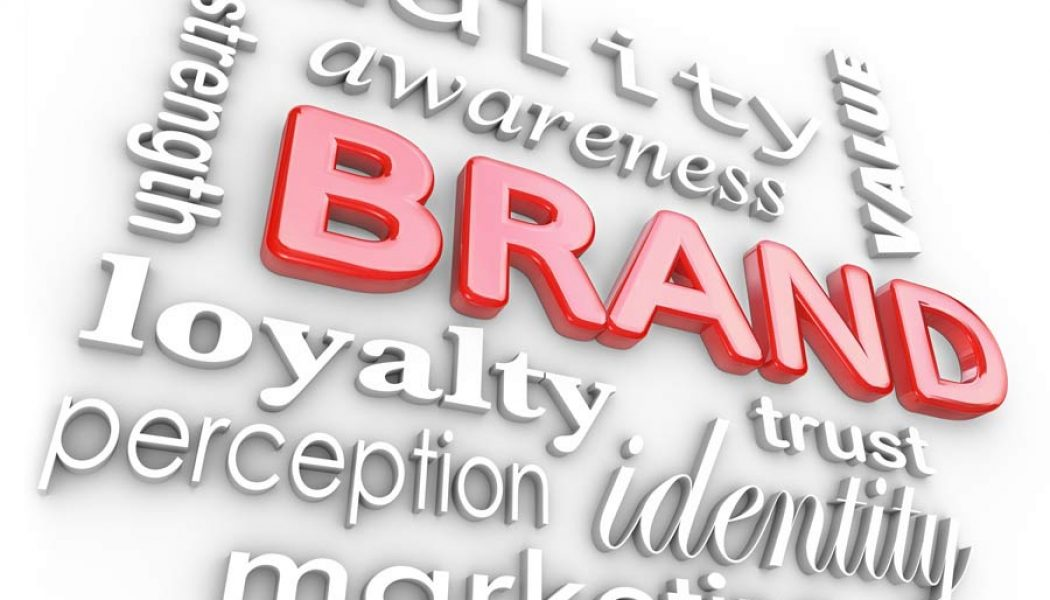 The Strategic Plan For Your Brand