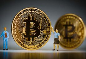 Bitcoin Thrills Against All Odds