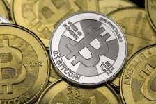 A Brief Introduction About How to Buy Bitcoins As a Traded Currency These Days