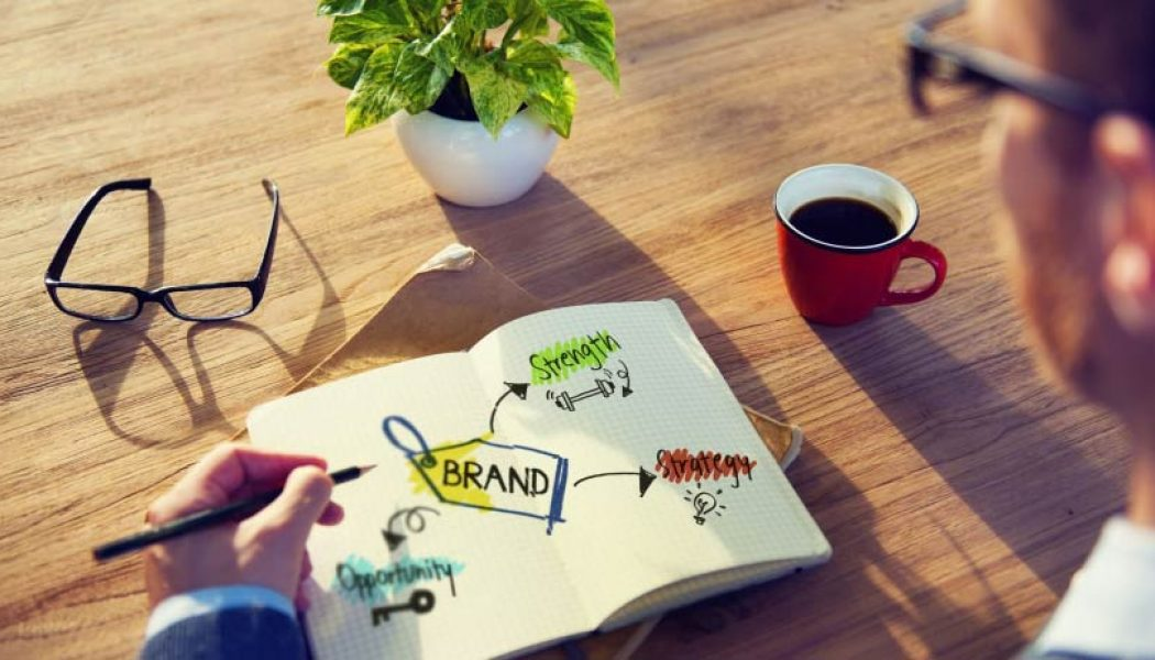 Three Complementary Models of Brand Planning