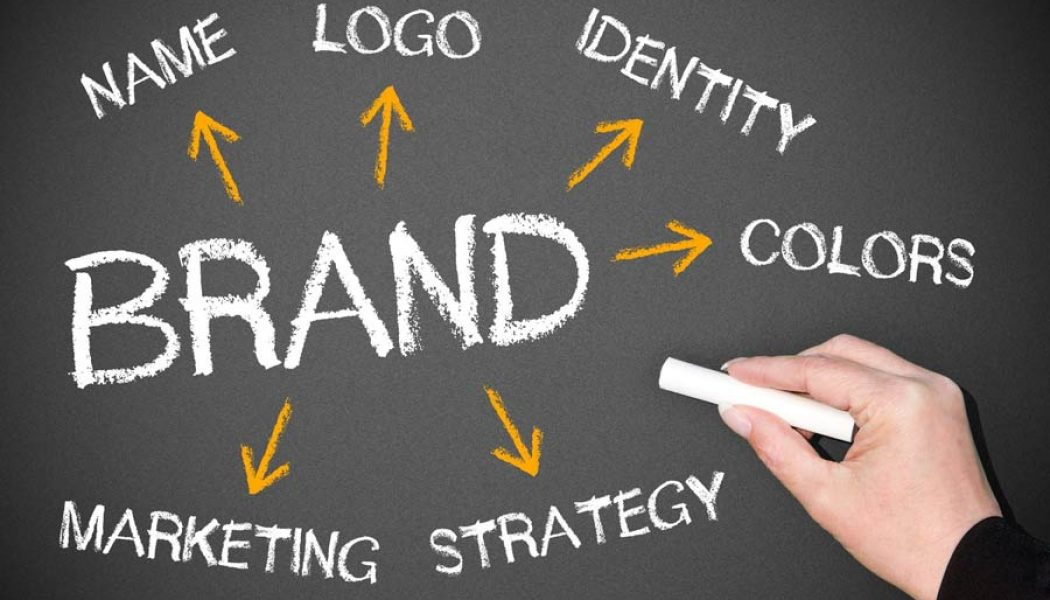 Bringing Your Brand Into Focus