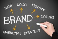 Internet Marketing For Artists – Branding Strategies