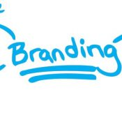 Branding Versus Positioning – What's the Difference?