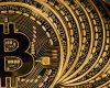 If Gold Were Money – A Value Comparison