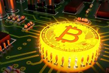Bitcoins – Global Impact of Virtual Currencies