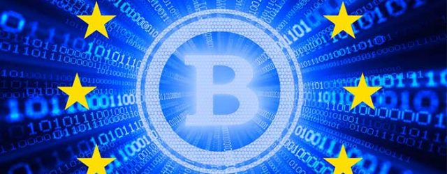 Chances of Using Bitcoins for Illegal Activities