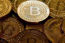 The Bitcoin: Future Currency?