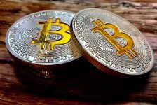So What Exactly Is a Bitcoin Anyway? Complete Breakdown of Bitcoin