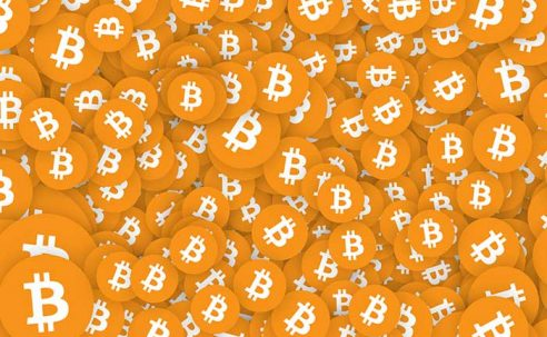 SEO for Digital Currency Companies