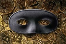 4 Things About Bitcoin You Should Be Wary Of
