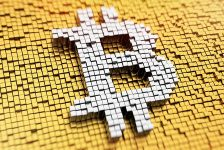 Swift Facing Criticism From Bitcoin Remittance Companies