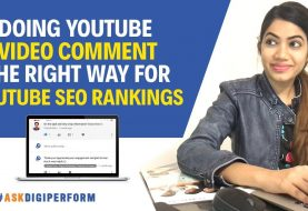 9 Strong Proofs About YouTube Video Comments | YouTube Ranking Factors | Video SEO in 2018