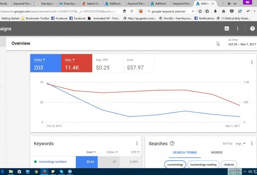 Class 5 SEO Batch 173 3 2nd Part SEO Training 2018 How to Get to the Top of Google with SEO