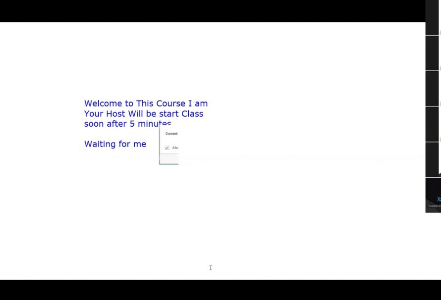 Class 1 SEO Batch 173 3 SEO Training 2018 How to Get to the Top of Google with SEO Part 1